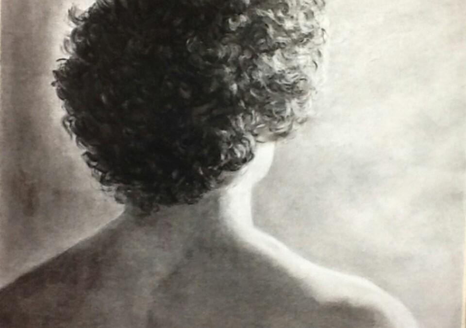 """El último fragmento (Cabellera), Tristan Tzara y """"el arte como asesinato"""""""
